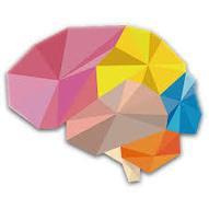 App, Android, Game, Brain Wars combattimento mentale contro il mondo | Question tech news on Scoop.it | Scoop.it
