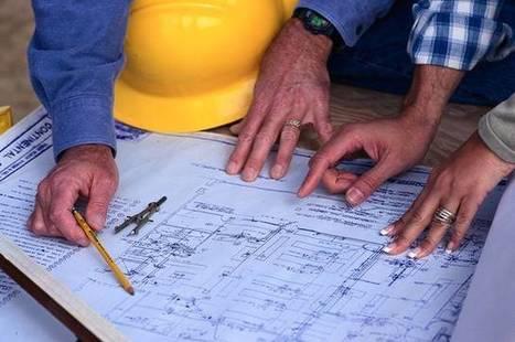 » El aprendizaje práctico en los estudios de ingeniería El blog de Víctor Yepes | Víctor Yepes Piqueras | Scoop.it