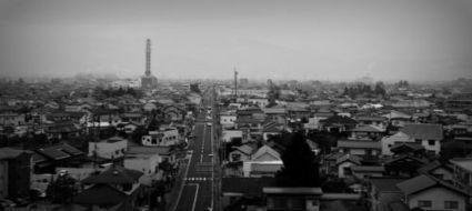 Fukushima : la surveillance médicale des populations est renforcée   Japon : séisme, tsunami & conséquences   Scoop.it