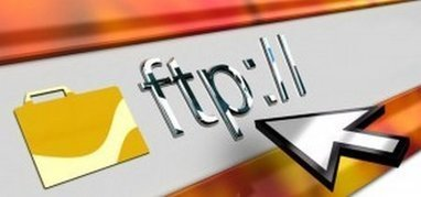 Vsftpd en mode SSL | Informatique | Scoop.it
