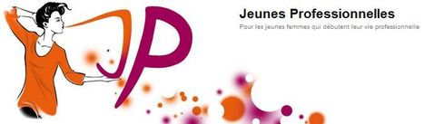 Women's Forum – Et vous, qui vous inspire? | Women's Forum for the Economy and Society | Scoop.it