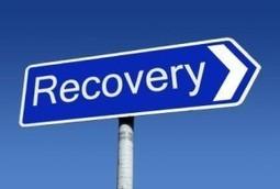 Inpatient Drug Rehab Holistic Treatment Center | Food & Alcohol | Scoop.it