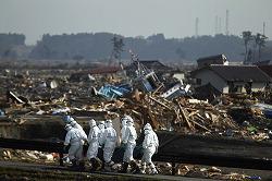 [Eng] Les avis de décès enregistrés pour de nombreuses personnes portées disparues dans les trois préfectures durement touchées | The Mainichi Daily News | Japon : séisme, tsunami & conséquences | Scoop.it