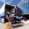 Moving Service Florida.