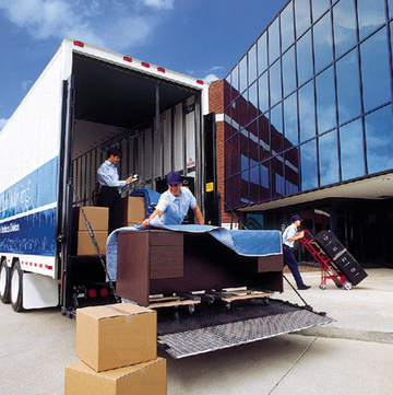 Long Distance Movers Company in Florid   Moving Service Florida.   Scoop.it