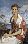 26 août 1898 naissance de Peggy Guggenheim | Racines de l'Art | Scoop.it