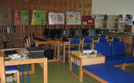 Rede Bibliotecas Escolares: Inaugurada mais uma biblioteca em ... | Pelas bibliotecas escolares | Scoop.it