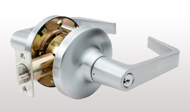 Sure-Fit Security | Locksmith Silver Spring | Scoop.it