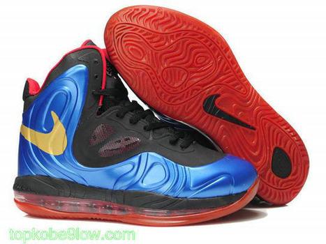 Lunar Hypergamer Camo : Kobe 9 Low, Cheap Nike Kobe 9 Elite Basketball Shoe Sale | topkobe9low.com | Scoop.it