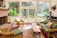 Big Horn Home Improvement   Big Horn Home Improvements - Roofing & Siding Contractor   Scoop.it