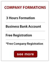 Accountants in London | Mitcham | Fixed Fee Accountants | Accountants in London | Scoop.it
