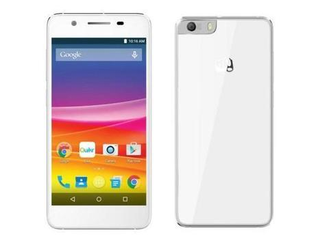 Micromax Canvas Knight 2 Price in India, Review and Specification | mobiles prices | Scoop.it