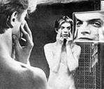 People Magazine   September 6, 1976   B-B-B-Bowie   Scoop.it