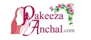 PakeezaAnchal.com Android Application (.apk) on Google Play Store Now! | Indian Fashion Updates | Scoop.it