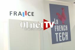 [MWC 2014] La French Tech s'expose en force à Barcelone (1/03/2014) | Actualités interessantes | Scoop.it