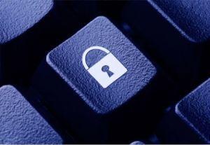 PAC analyse le marché français de la sécurité informatique | LdS Innovation | Scoop.it