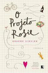 Top 5: Comprei pela Capa | Adoro um Livro | Ficção científica literária | Scoop.it