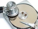 Data Recovery - Techways | Data Transfer Manchaster | Scoop.it