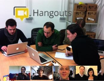 Longévité des espaces collaboratifs | Coworking, tiers-lieux et innovation sociale | Scoop.it