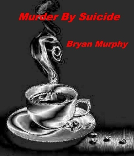 Books to Read by Bryan Murphy | Wordsmiths at Work | Scoop.it