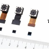 Sony expands image sensor production for mobile devices | Photographie | Scoop.it