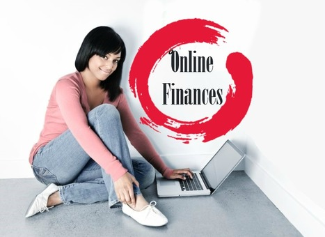 Procedure To Follow For Availing Cash Loans Online! | Business And Financial Services | Scoop.it