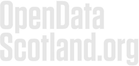 open data scotland :: | Open Government Daily | Scoop.it