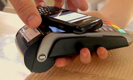 ob'do Contact Agile | Produits de e-santé | Scoop.it