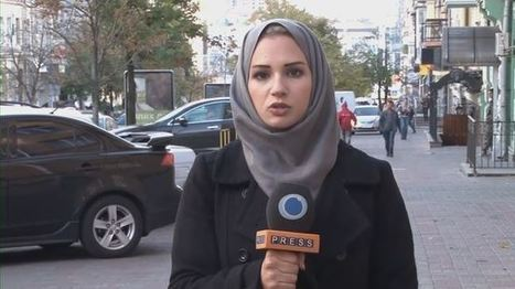 1 Journalist Dead, 3 More Arrested After Exposing Turkey Arming Syrian Extremists | World Truth.TV | Saif al Islam | Scoop.it