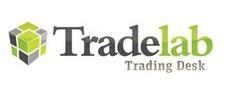 Tradelab Tag Manager, l'outil qui optimise l'exploitation de la data ... | Community Management, statistiques web et mobiles | Scoop.it