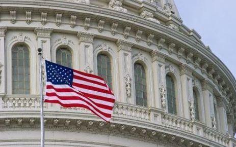 Google, Apple et Facebook demandent au Congrès de réformer le renseignement | Business | Scoop.it
