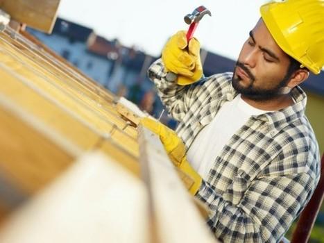 Lutte contre le chômage : les 8 propositions des TPE-PME de l'artisanat | Emploi et formation dans le domaine de l'énergie et du développement durable | Scoop.it
