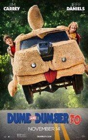 Movie2kto Dumb and Dumber To (2014) Full Movie Online - Movie2khq | movie2k | Scoop.it