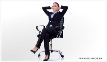 9 falsos mitos sobre los clientes | Mprende | Scoop.it