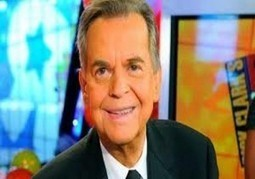 ABC Plans to Honor Dick Clark This Year | Online Entertainment News | Scoop.it