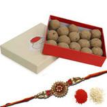 Rakhi Gifts to India | Rakhi Gifts | Scoop.it