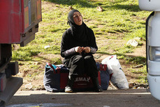 Syrian women refugees humiliated, exploited in Turkey - Al-Monitor: the Pulse of the Middle East | Gender Inequality | Scoop.it