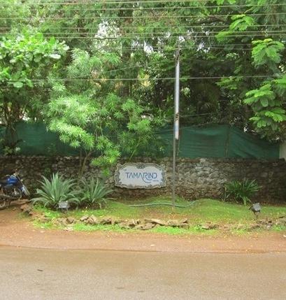 Heritage Hotels in Goa: Adding an Elegant Radiance   Hotels in Anjuna, North Goa   Scoop.it