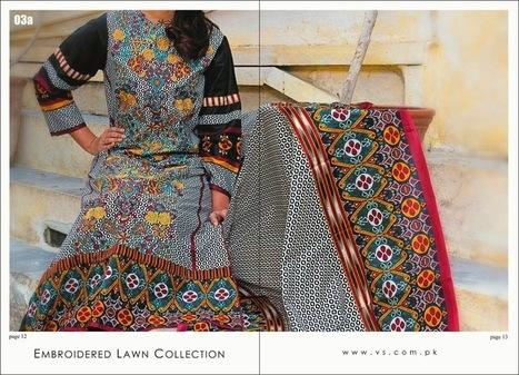 VS Textile Mills Casual Dresses Summer Clothes For Women | Your Choice For Dress | Your choice for dress | Scoop.it