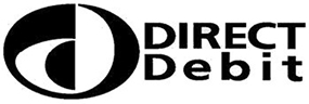 Direct Debit & TalkTalk – Are you at Risk? | Payonomy | Direct Debit & Card Payments for Salesforce | Scoop.it