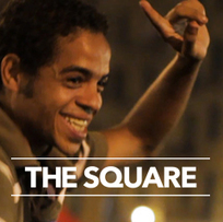 The Square | HOME | Digital Protest | Scoop.it