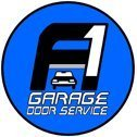 8 Garage Door Safety and Security Tips | GarageDoorRepair | Scoop.it
