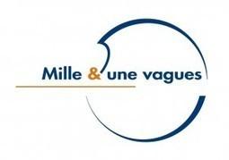 NOUS RECHERCHONS UN/UNE ATTACHE DE PRESSE – (3 ans ... | Les Relations Presse | Scoop.it