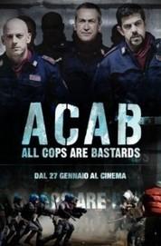 Türkçe dublaj tek parça film izle   sinema film hayatımızdaki önem   Scoop.it