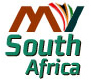 Requirements and Benefits of South Africa Job Seeker Visa | Europe Immigration | Scoop.it