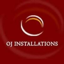 OJ Installations | Reupholstering Furniture in Atlanta | Scoop.it