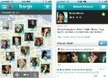9 Hot Social Networks to Watch   Educational technology   Scoop.it