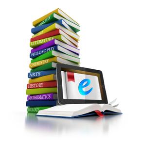 الأكاديمية العربية للتعليم الالكتروني و التدريب | E-learn2 | Scoop.it