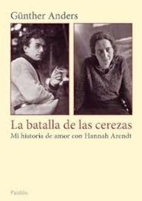 Hannah Arendt en libro y en la gran pantalla - El Imparcial   Novedades fenomenológicas   Scoop.it