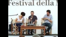 I Video dell'edizione 2014 del Festival della Mente di Sarzana | AulaUeb Filosofia | Scoop.it